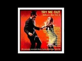Various  Try Me Out, Ballroom Beat Vol 2  60's Garage, Mod Slices Of Prime British Beat Music