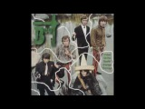 Various  Beat It ( Global Sixties Beatin' Garage Barrage ) - 60s Punk Music Collection