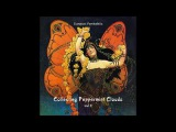 Various  Collecting Peppermint Clouds Vol 2  60s Acid European Psychedelia Music Compilation