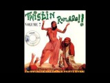 Various  Twistin Rumble Vol 7 ! 50s-60s Rock &amp Roll, R &amp B, Swing, Doo Wop, Soul Music Collection