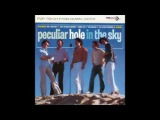 Various  Peculiar Hole In The Sky 60s Pop-Psych From Down Under Australian Bands Music Compilation