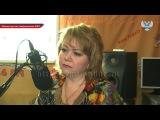 Порошенко получит звание Народного артиста Украины - Ольга Макеева