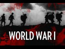 The Truth About World War I: The Hidden History