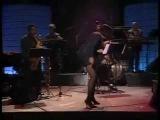 Rachelle Ferrell's Vocal Runs