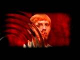 Валерий Золотухин - Как служил солдат
