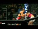 XFC 26: Night of Champions III - Cortney Casey vs Pearl Gonzalez | Women's Flyweight Championship