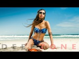 Deep House Vocal New Mix 2017 - Best Nu Disco Lounge - Mixed By Emin Can - Deep Zone Vol.112