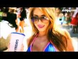 Best Hits Of Arabic House Music 2017 By DJ Elon Matana