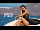 Summer Hits 2017 🌱 Coldplay, Justin Bieber, Kygo & Avicii 🌱 Best Deep House Music Mix by DJ Angel