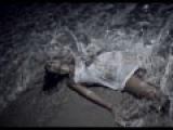 Monkz - By Ur Side (forteba Main Mix)