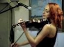 Концерт на «Варяге» - Вальс (Е. Дога)