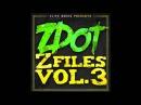 ZDOT - SABOTAGE [INSTRUMENTAL] (Bugzy Malone - We Don't Care)