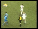Зенит 0-2 ЦСКА / 06.10.2002 / Премьер-лига