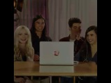 Descendants 2 cast reaction to watching the trailer for first time
