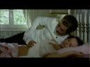 Из к/ф Sessomatto Безумный секс. Фильм. Кино. Актриса. Роль. Постель. Кровать. Девушка. Женщина.