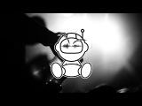Florian Kruse &amp Hendrik Burkhard Present TheGround - Raise Your Glass (Coyu &amp Bastian Bux Remix)