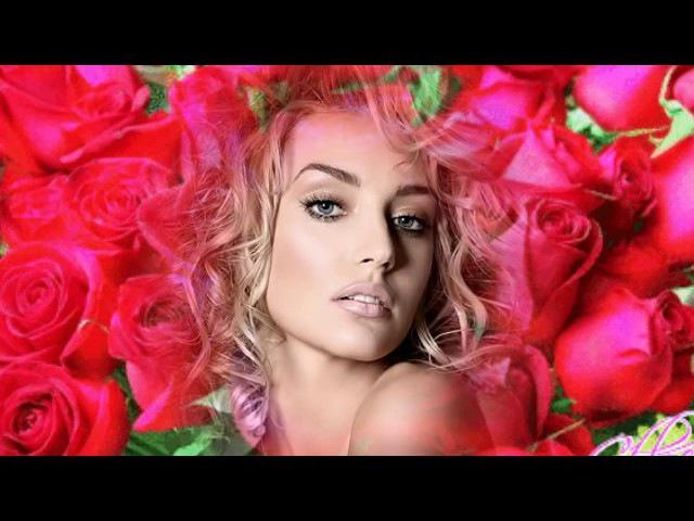 Алые розы Песня рвет душу