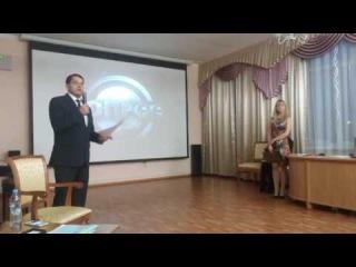 100 вопросов мэру Краснотурьинска / часть 1