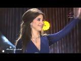 Nancy Ajram - El donia helwa (mix)
