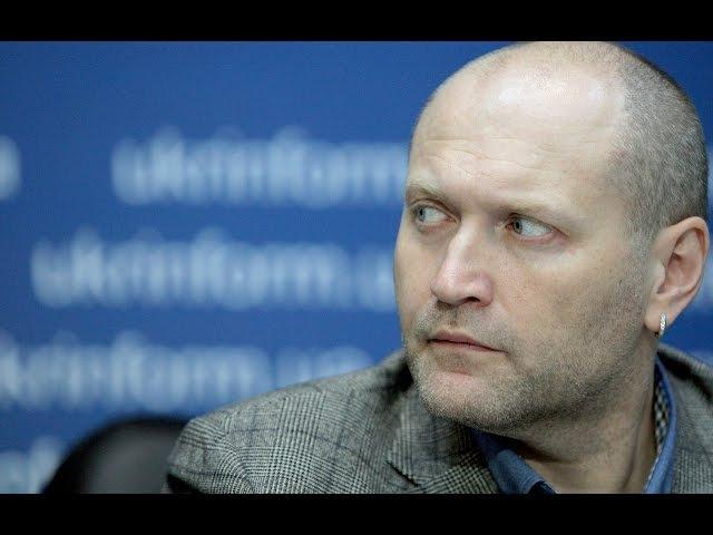 Дії проти естонського інвестора як перешкода на шляху до омріяного безвізу