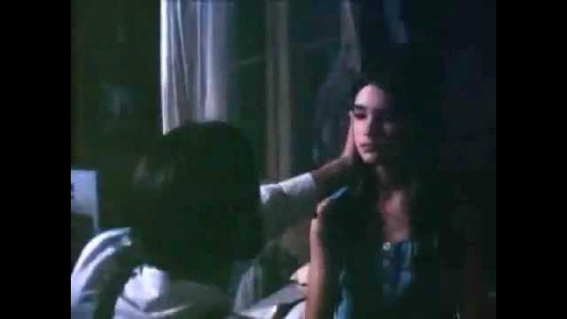 Прелестное дитя Луи Маль 1978 Pretty Baby 50751