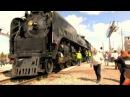 Italo disco. Modern Talking - Story of Train Love. Magic Travel harmony mix