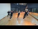 TEEN TOP(틴탑)_재밌어?(Love is) 안무영상(Dance Practice Video)