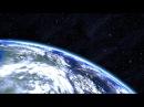 Божественный дар. Великие тайны с Игорем Прокопенко. Документальный филим 11.08.2016