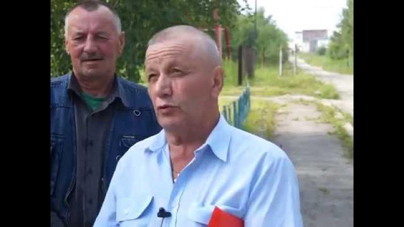 Следственный комитет возобновил расследование в деле о борзоте по-серовски