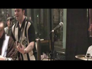 DARREL HIGHAM - Rockabilly Rebel