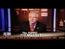 George Soros Exposed - Puppet master Glenn Beck