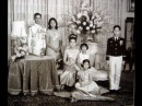 BBC Soul of a Nation The Royal Family of Thailand 1979