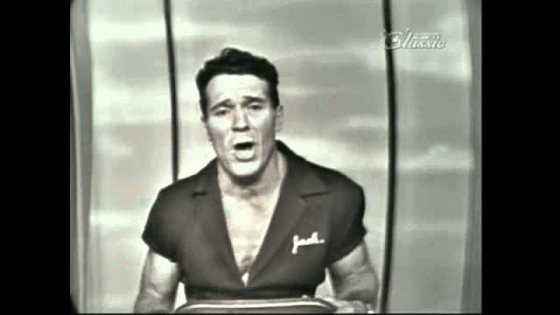 Jack Lalanne Unhappy people
