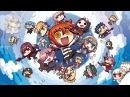 『マンガで分かる! Fate/Grand Order(1)』単行本発売記念TVCM