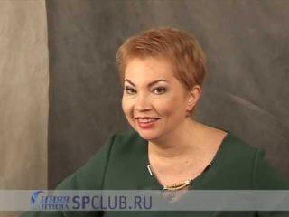 (14515) Татьяна - яркая женщина ищет мужчину в СПб 8951 644 7193