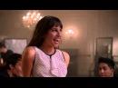 Get Back - Kurt y Rachel