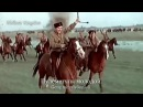 Kızıl Ordu Korosu Red Army Choir Эх тачанка Türkçe Altyazılı