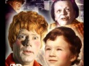 Малыш и Карлсон, который живет на крыше (1971) Фильм-Спектакль Театра Сатиры!