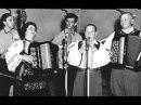 Duet Radojka i Tine na harmonikama a na fruli Sava Jeremic