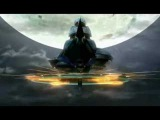 Final Fantasy VIII (clip) May be I May be You - Scorpions