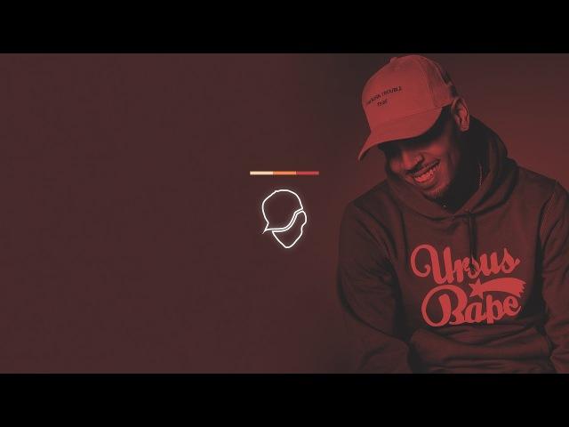 Chris Brown x Nicki Minaj Type Beat -