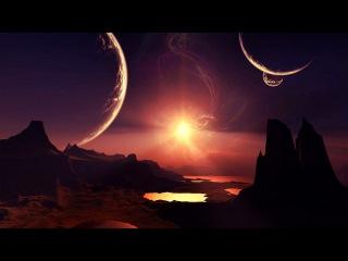 Все о космосе, фильм BBC dct j rjcvjct, abkmv bbc