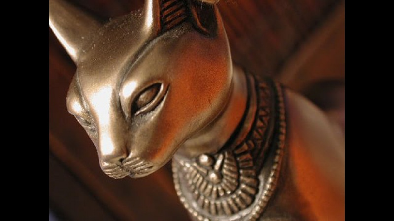 Великие тайны Египет документальный фильм dtkbrbt nfqys tubgtn ljrevtynfkmysq abkmv