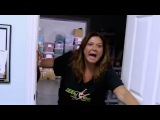 Dance Moms - Abby Yells At A Producer (Season 7, Episode 15)