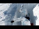 Под льдами Антарктиды спрятана ИНАЯ жизнь Тайны шестого континента