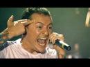 Linkin Park - Milton Keynes , England 2008 (Full Show) HD