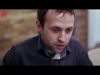 PROMO: Александр Маслов и центр Diltos (будущий УСЦ НЛП)