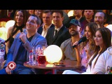 Актёры сериала «Универ» в Comedy Club (12.05.2017) из сериала Камеди Клаб смотреть бесплат ...