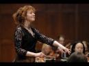 Haydn L'Isola d'isabitata Overture Apollo's Fire Jeannette Sorrell