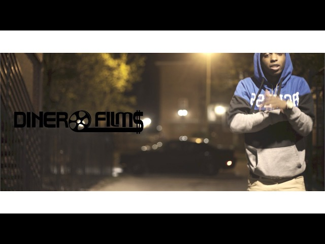 Big Chris - Forever Thinking (Official Video) Shot By @DineroFilms